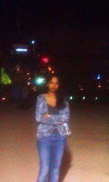 Chamun