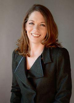 Barbara P.