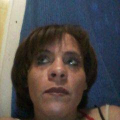 Brigitte N.
