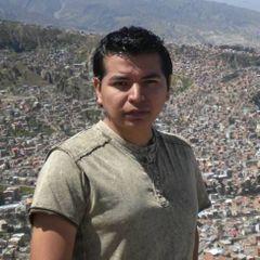 Yamil O.