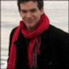 Dante M.