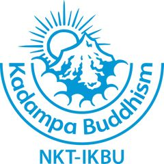 KMC South C.