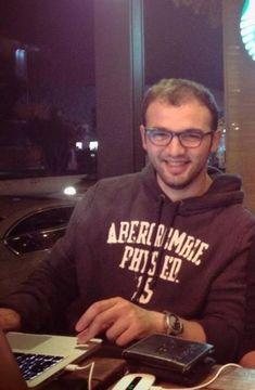 Ali Süleyman T.