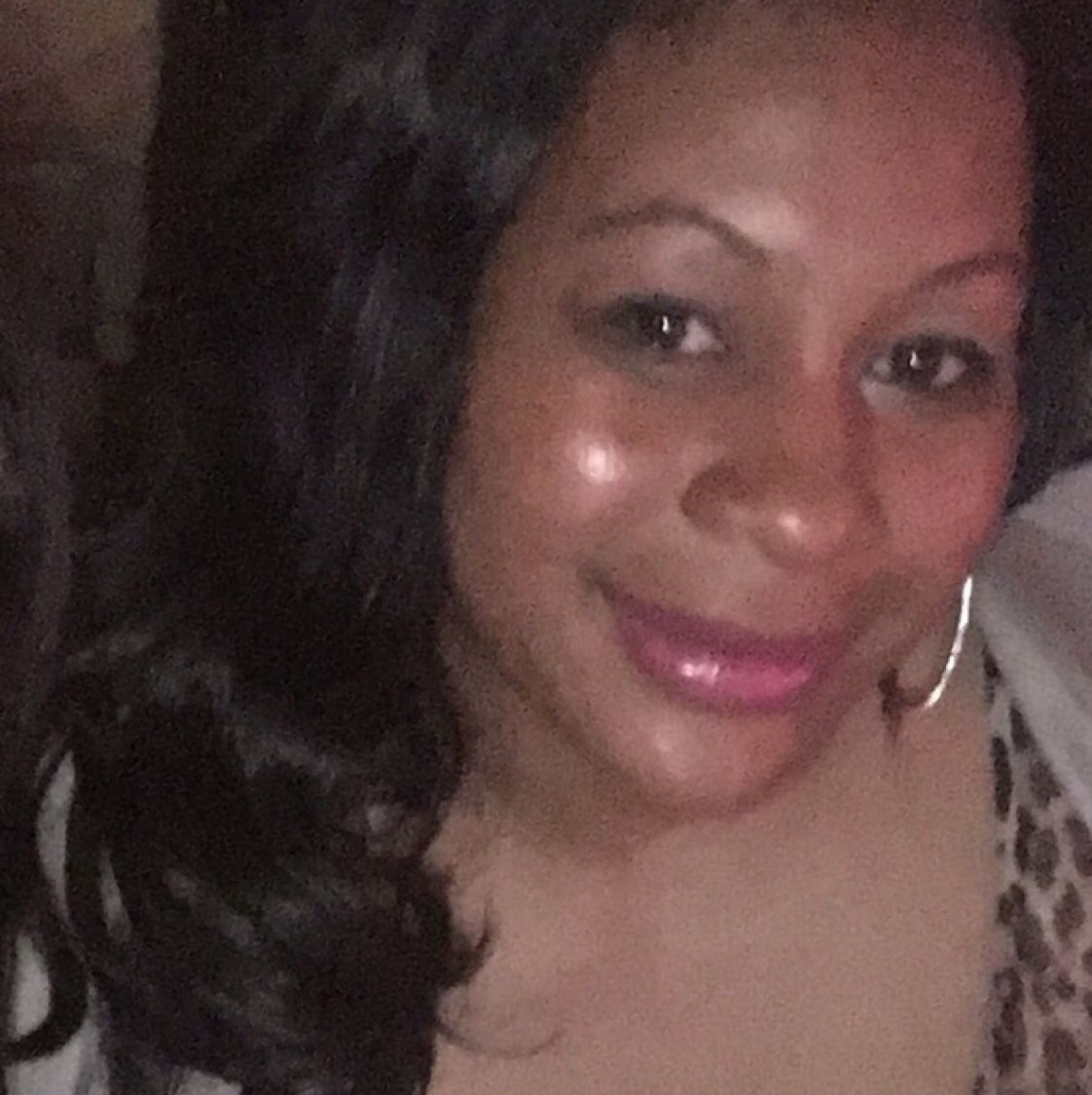 charlotte hispanic singles Looking for charlotte black latino women browse the latest members below to see your perfect match send a message and setup a meet up tonight our site has 1000's of members that just can't wait to talk to somebody just like you, black latino dating.
