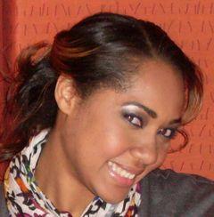 Ericka M.