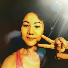 Myong C.