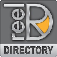 ReelDirectory
