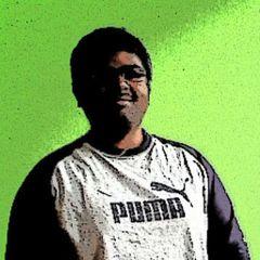 Kranthi Kumar J.