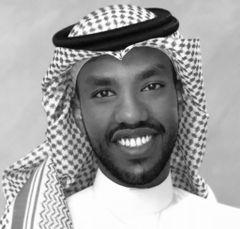 AbdulRzaq H.