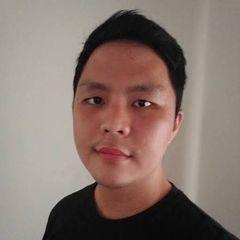 Dave Chen Chan W.