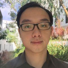Alan Choon Zhen Y.