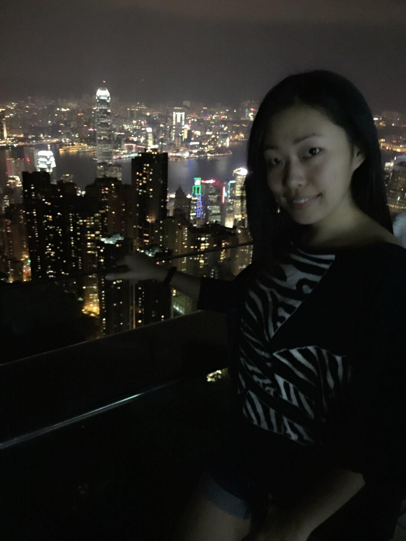 сайт знакомства в пекине