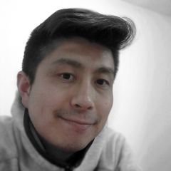 Marcos E.