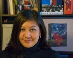 Alejandra Y.
