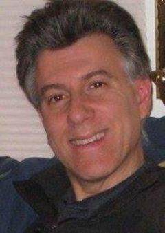 Jake R.