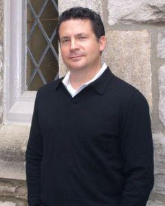 Jeremy Frank Ph.D. C.