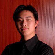 Xinyuan H.