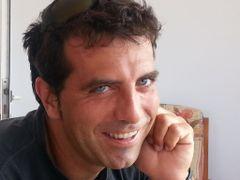 Giorgio N.