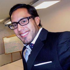 Manuel Guillermo Cárdenas M.