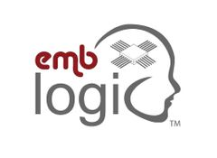 EmbLogic I.