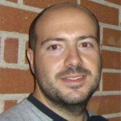 Jose Alberto R.