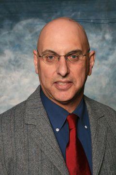 Sam R.