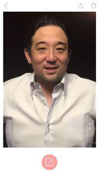 Nobuaki N.