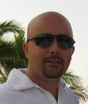 Manuel V.