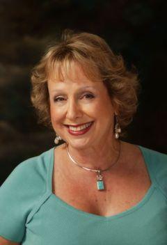 Lorene M.