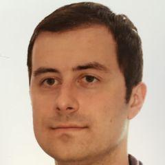Paweł S.