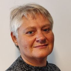 Hanne Skov H.