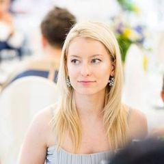 Agnieszka Z.