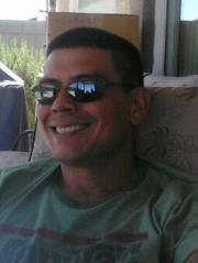 Franco P.