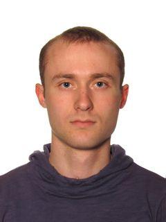 Aleksandr K.