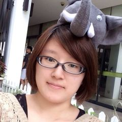 Crystal Sng Qian X.