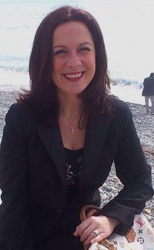Sylvie H.