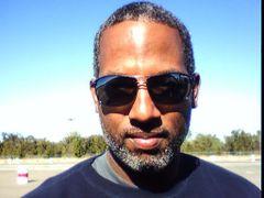 Marlon Royal R.