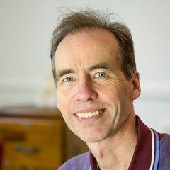 John David K.