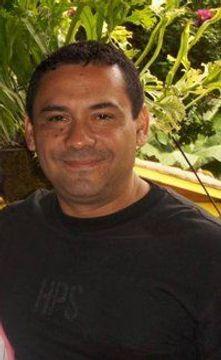 Ruben Darío Gutierrez S.