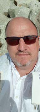 Steve F.