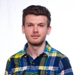 Stefan-Vlad S.