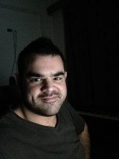 Dimitrios-Nikolaos S.