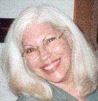 Arlene M.