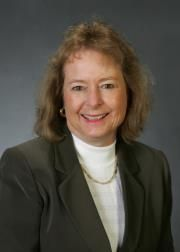 Mary D.
