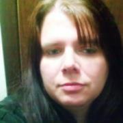 Kristie Marie A.