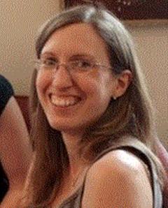 Katharine F.