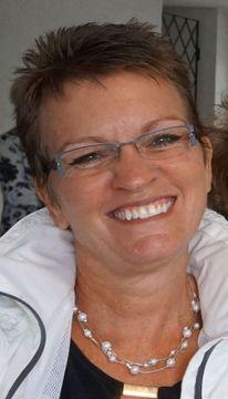 Lucie R.