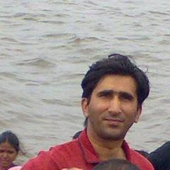 kapil