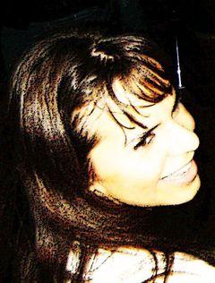 Carla R.