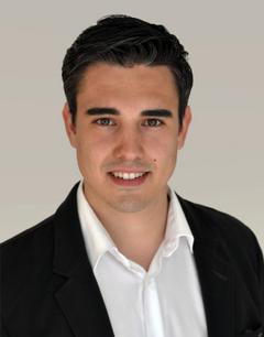 Antonio Jaen M.